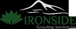 ironside-logo-gr
